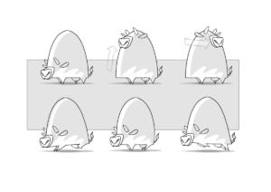 Animated 1
