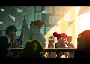 classroom-2Bdb.jpg
